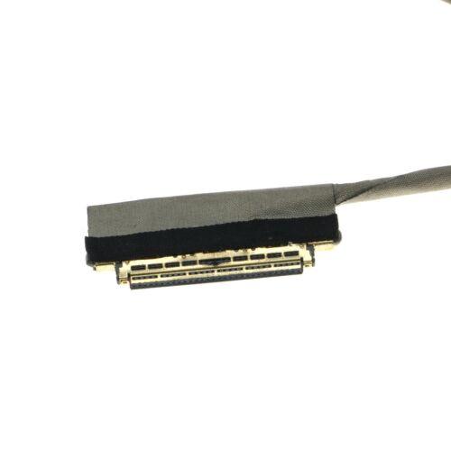 Lenovo IdeaPad 320-15IAP 320-15IABR LCD LVDS Display Cable DC02001YF10 DJ