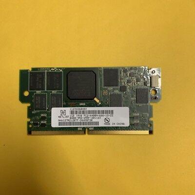 DELL 1GB Cache for DELL H700 H800 Controller Raid