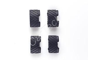 4x RENAULT MEGANE Mk2 SCENIC Mk2 SUNROOF REPAIR KIT CLIPS