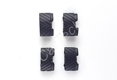TETTO Apribile Kit Di Riparazione Clip Per Renault Megane Scenic MK2 MK2 4X
