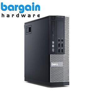 Dell-OptiPlex-9020-SFF-i7-3-4-3-6Ghz-Configurable-Desktop-PC-Select-RAM-SSD-HDD