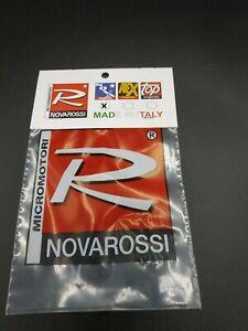 Novarossi Cuscinetto anteriore On//Road 7x19x6 NV-17003
