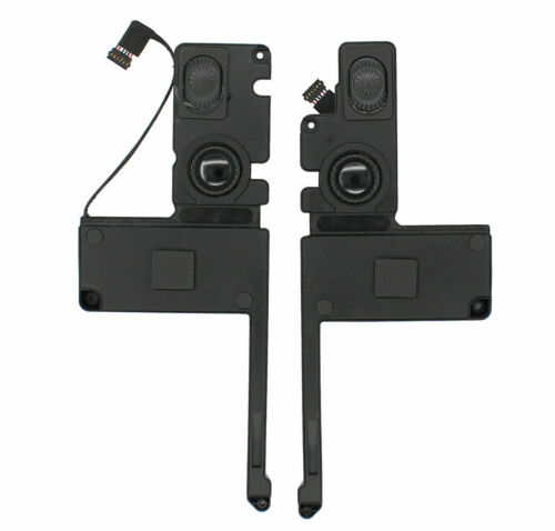 "Right /& Left Speaker Set for MacBook Pro 15/"" Retina A1398 Mid 2012 Early 2013-15"