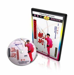 Chinese-Kungfu-Series-International-Wushu-Competition-Routines-Cudgel-Play-DVD