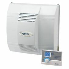 Aprilaire 700A Whole House Power Humidifier