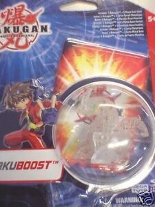 Bakugan-Battle-Brawlers-DRAGONOID-Card-TRASPARENTE-2
