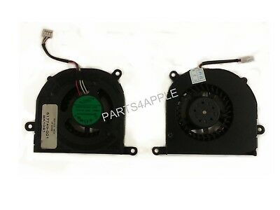 Genuine Laptop CPU FAN Replacement hp Pavilion dv2-1000 dv2-1100 dv2-1200