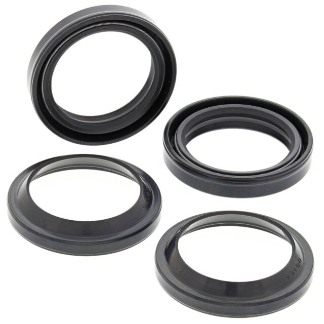 /ARI 41/X 53/X 8//10,5/Ari 102 Fork Oil Seal Kit/