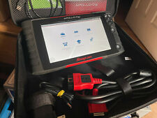 Snap On 2021 Apollo D9 Scanner 214 Eesc335eur Diagnostics Scan Tool Snapon 212