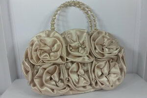Satin-Handbag-with-Beaded-Handles