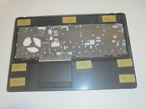 NEW-GENUINE-DELL-Latitude-E5570-3510-PALM-REST-WITH-TOUCH-PAD-AMJ10-A151N6-MM40T