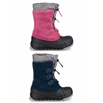 e8a7e2c1df0 UGG Australia Ludvig Kids' Shoes 1018190K | eBay