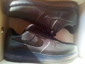 Nike Force Max Eurs 9 Air 1 43 Posite 5 Us 5rxIw5qgR