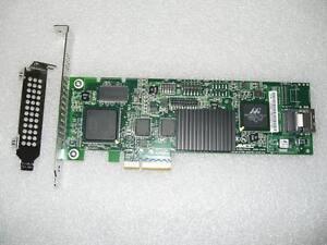 3Ware-LSI-9650SE-4LPML-SATA-4-Port-RAID-Controller-PCI-E-x4