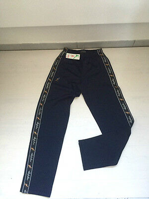 2864 Australian Gabber Hardcore Trousers Trousers Trousers Trousers G/30 Other Women's Clothing