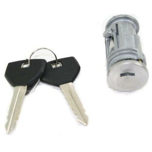 New Ignition Lock Cylinder for Plymouth Prowler 1997-2010