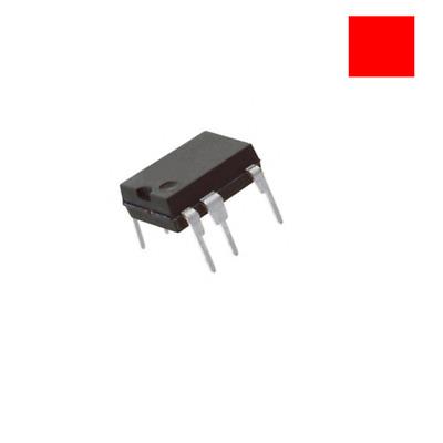 1//2//3//4//5 PCs NEW LD7575PN DIP-8 IC Chip
