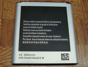 B600BU-BATTERY-BATERIA-for-SAMSUNG-S4-i9500-i9295-GALAXY-S4-ACTIVE-SGH-i537