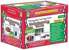 Early Learning Skills: Photographic Learning Cards by Key Education (Undefined, 2006)