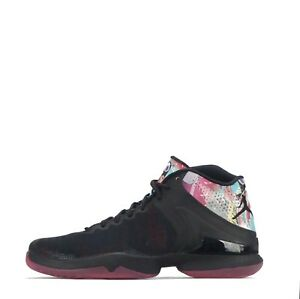 finest selection 7fd52 eb9bf Image is loading Jordan-Super-Fly-4-PO-CNY-Chinese-New-