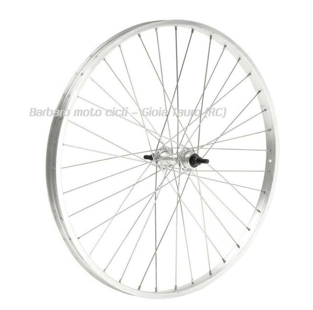 Front wheel Circle Bike Bicycle MTB 20 inch MTB Holland graziella