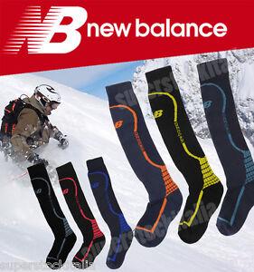 calze new balance donna