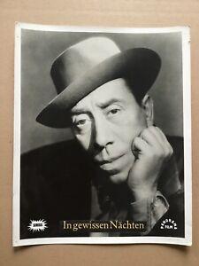 In-gewissen-Naechten-Kinoaushangfoto-52-Fernandel