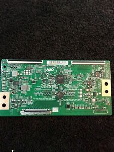 Vizio-55-65T37-C04-T650HVN12-2-CTRL-BD-T-Con-Board-for-E65X-C2-D65-D2