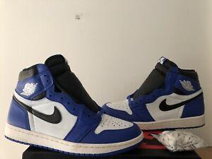 Nike Air Jordan 1 Retro High OG CUSTOM