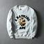 Unisex Bathing Ape Bape Monkey Head Camo Hoodie Coat Jacket sweater Shirt 2019
