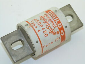 Furnas 3-Position Short Level Operator Oil Tight Selector Switch 52SA2BAB NEW