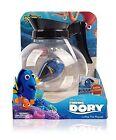 Tobar Robofish Disney Pixar Finding Dory Coffee Pot Playset