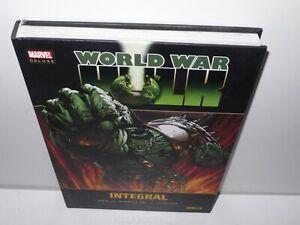 world-war-hulk-integral-tapa-dura-comic