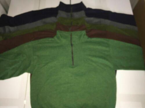 Gildan Heavy Blend Vintage Zip Sweat à encolure Taille S-XXL