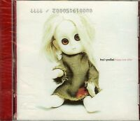 Hoi Polloi - Happy Ever After - Cd -