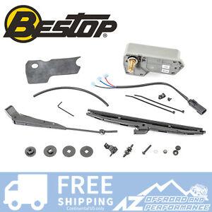 Bestop-Rear-Wiper-Assembly-For-07-18-Jeep-Wrangler-JK-with-Trektop-54858-01