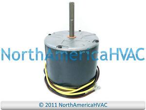 32mm to 35 mm Black Vacuum Cleaner Hose Adapter Converter Vacuum Cleaner PartBSC