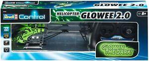 Revell-RC-Helikopter-Revell-control-Glowee-2-0-leuchtet-im-Dunkeln