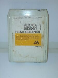 8-Track-Cassette-head-cleaner-cartridge