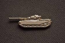 new Centurion tank pin badge, IDF RAAC RCAC WORLD OF TANKS WAR THUNDER RTR