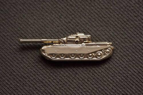 new Centurion tank pin badge IDF RAAC RCAC WORLD OF TANKS WAR THUNDER RTR