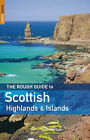 The Rough Guide to Scottish Highlands and Islands by Donald Reid, Rob Humphreys (Paperback, 2006)