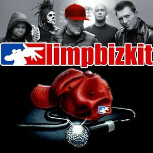 Limp Bizkit Guitar Tab Book Moderate Cost Significant Other