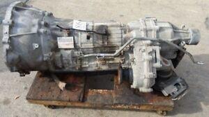 2007-LEXUS-IS250-AWD-TRANSMISSION-AUTOMATIC-2-5L-35020-53020-152K-MILES-302-86