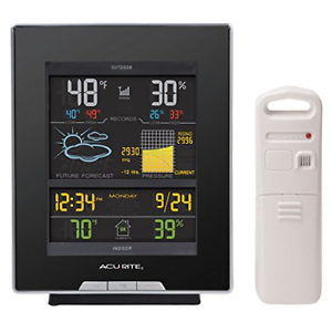 AcuRite-02008A1-Color-Weather-Station-with-Forecast-Temperature-Humidity-Dark