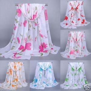 New-Fashion-Women-Long-Soft-Wrap-scarf-Ladies-Shawl-Chiffon-Scarf-Scarves-Stole