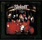 Slipknot - Slipknot-10th Anniversary Special Edition IMPORT CD