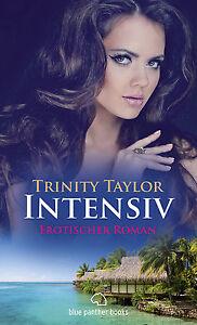 Intensiv-Erotischer-Roman-von-Trinity-Taylor-blue-panther-panther