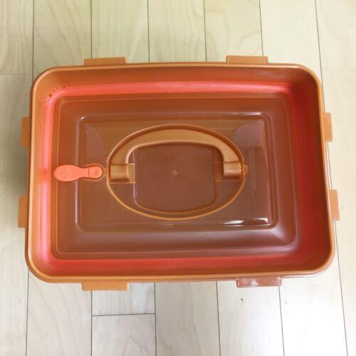 Fermentation Kimchi 10L 8.4L 7.2L BPA Free Red Clay Food Container Vacuum