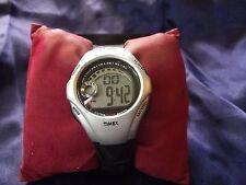 Woman's Timex 1440 Sport Watch **Nice** B28-Box